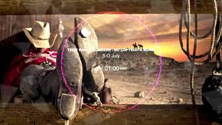Telif Hakkı Olmayan Müzikler ✅ 5 O July ✅ No Copyrigth Music ✅ cowboy ✅ Music ✅ NCS ✅ Dance ✅ #4