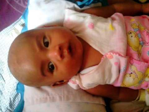 Bayi Bisa Bicara Terbaru New Baby Talking Youtube