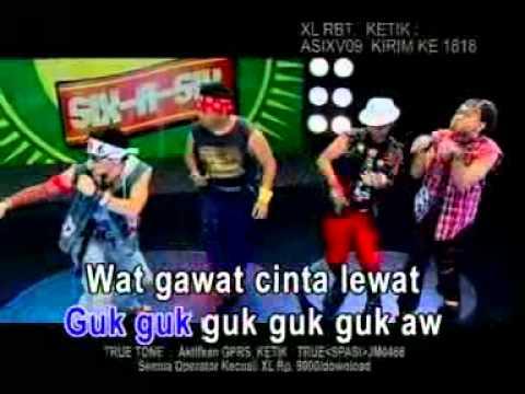 Aw Aw   karaoke Mp3