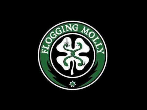 Flogging Molly - Devils Dance Floor Mp3