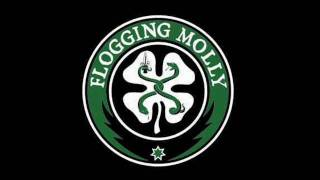 Repeat youtube video Flogging Molly - Devils Dance Floor