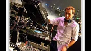 [7.12 MB] Paul Van Dyk - Let Go ( Tv Rock Remix )