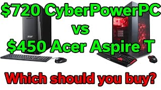 AWARD ACERPOWER S200 DRIVER DOWNLOAD