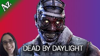 Deliverance Challenges! 🔪 Dead by Daylight 🔪