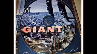 Watch Giant It Takes Two video