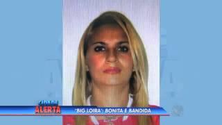 """Video """"Gata Ostentação"""" é presa por recrutar mulheres para o tráfico de drogas download MP3, 3GP, MP4, WEBM, AVI, FLV November 2017"""