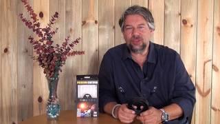 Tidal Force Premium HDMI Cables - Reviewed