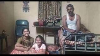 "Real Life of ""SAIRAT"" Movie Director (Nagraj Manjule) [Mr Golfi]"
