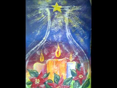Puertas Decoradas Navidad Infantil