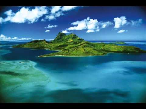 Bora-bora island-A new world paradise.wmv