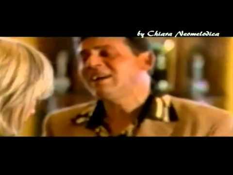Franco Moreno - Addò stive (Video Ufficiale)