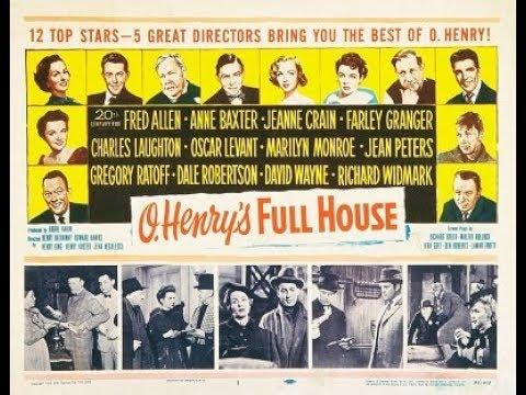 Download O. Henry's Full House (1952)