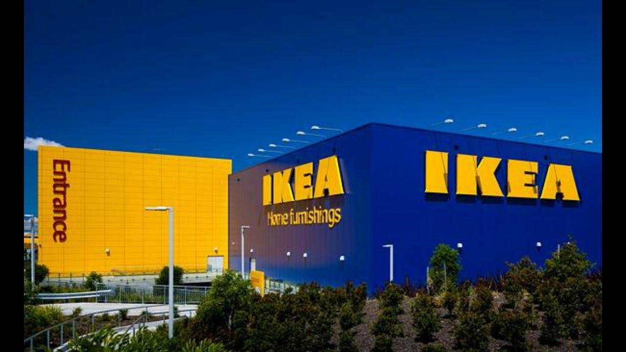 https://www.google.ru IKEA по дешману/2017/