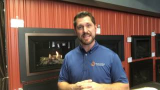 Why Jotul Wood Stoves are the Best