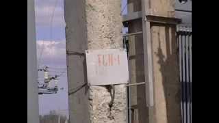 Учебный фильм по электробезопасности