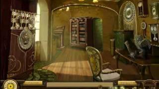 Hidden Object Game - Enlightenus II : The Timeless Tower