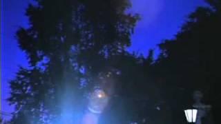 Мэри Поппинс, до свидания - Цветные сны