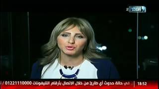 الناس الحلوة | فنيات تجميل الأسنان وإبتسامة جميلة مع دكتور شادى على حسين