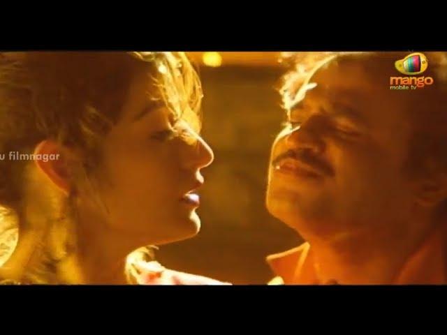 Chilakamma Chitikeyanga Song | Dalapathi Movie Songs
