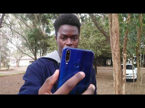 DON'T Buy the Vivo Y15 | Vivo Y15 Unboxing and Review