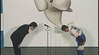 黒神杯争奪戦 優勝:今村 豊 選手 BOAT RACE徳山ホームページはコチラ!! HP: http://www.boatrace-tokuyama.jp/