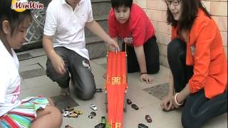 Video Xe Hơi Mô Hình Hotwheels - Hotwheels toy car download MP3, 3GP, MP4, WEBM, AVI, FLV Juli 2018