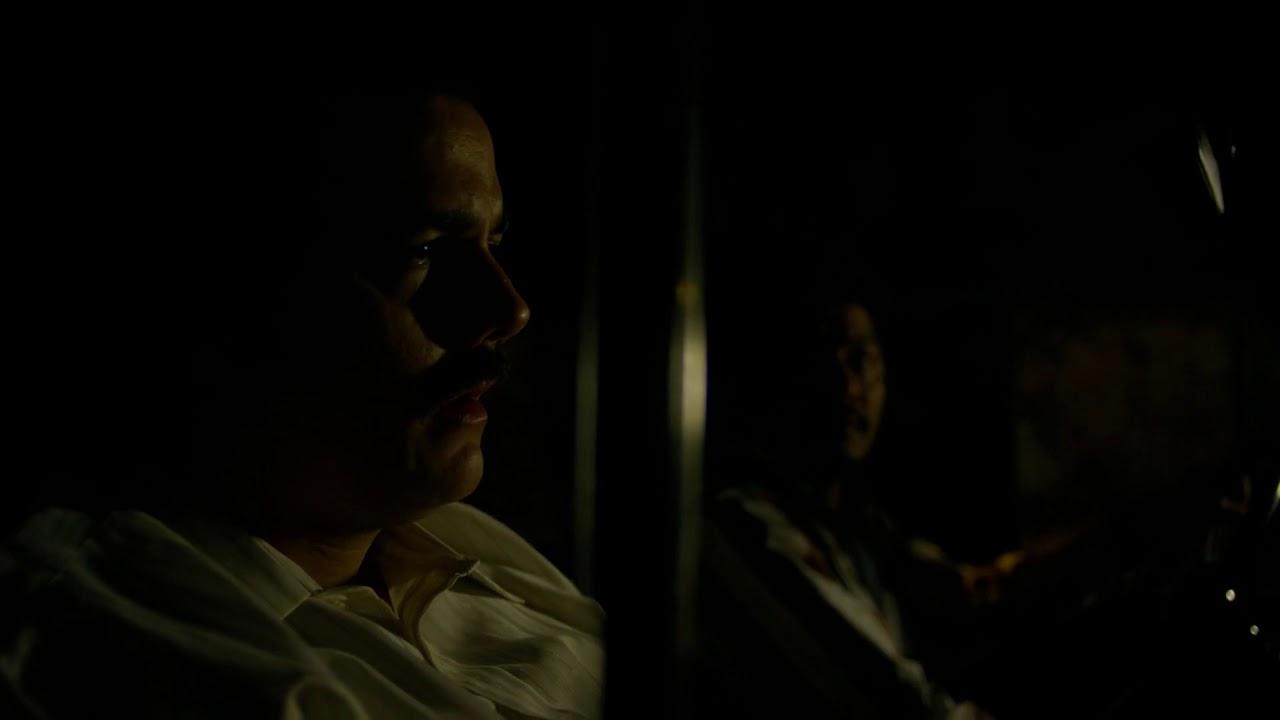 Narcos S02e08