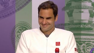 incredible-opportunity-missed-federer-defeat-djokovic-wimbledon-final