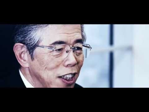 Tokyo Century Video -10th anniversary of merger ENG.ver-