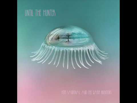 Hope Sandoval and the Warm Inventions - Into the Trees