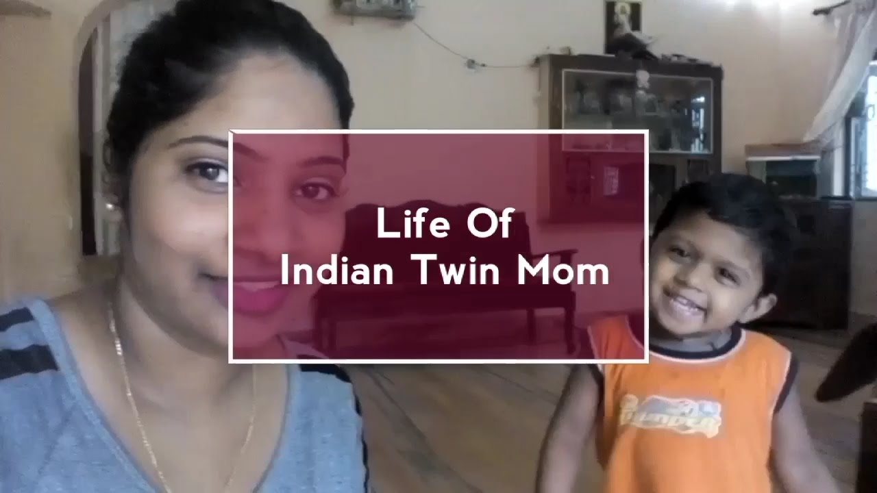 Видео texas twins