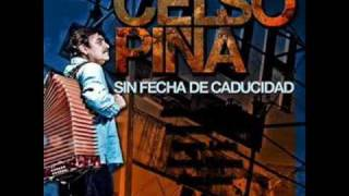Play Cumbia De Los Suenos