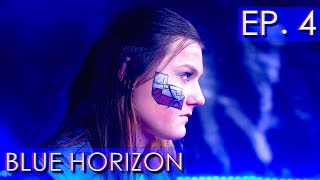 Download Video Blue Horizon EP. 4 - Asonya | Sci-fi Comedy Action Web Series MP3 3GP MP4