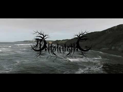 Ante-Inferno - Fane album teaser