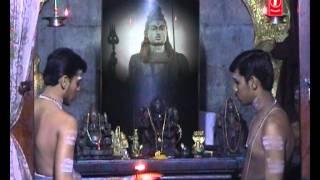 Bilwashtakam [Full Song] By S.P. Balasubrahmaniam - Shiva Roopa Darshan