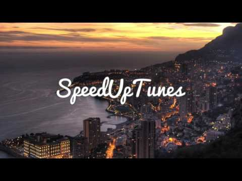 Jesse McCartney - Beautiful Soul (By SoMo) (Speeded Version)