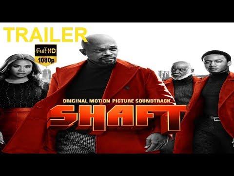 Shaft Netflix