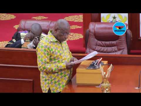 H1N1 has been confirmed at Kumasi Academy - Health Minister