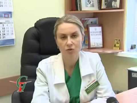 КИСТА МОЛОЧНОЙ ЖЕЛЕЗЫ - women-