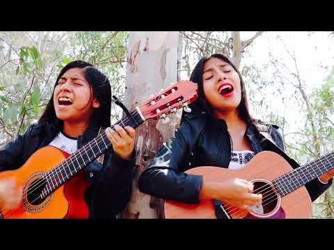 """Quítame la vida- """"Dueto Dos Rosas"""""""