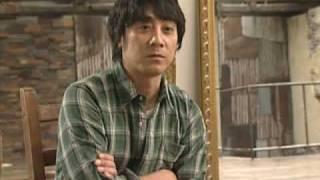 日本上陸30周年を迎えたタワーレコードと縁のあるアーティストが、NO MU...