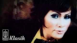 Vonny Sumlang - Ratu Sejagat (Official Lyric Video)