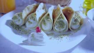 Karoun Breakfast Cream Spread