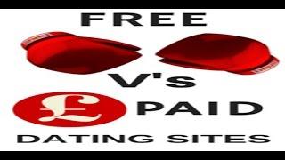 Sites Free match