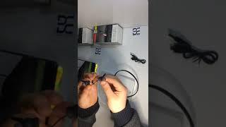 Kablosuz Bluetooth Spor Kulaklık Boyun Askılı Kulakiçi Modish B11