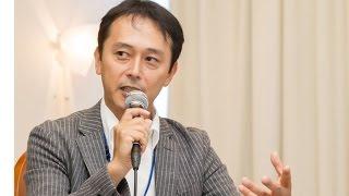 日本の農業・林業はもっと稼げる 坪内知佳 検索動画 23
