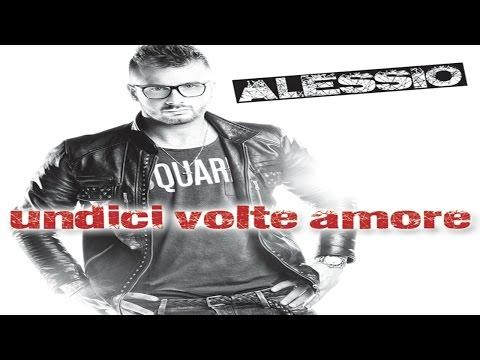 ALESSIO - Perche' ti amo (S.Viola-F.D'Alessio)