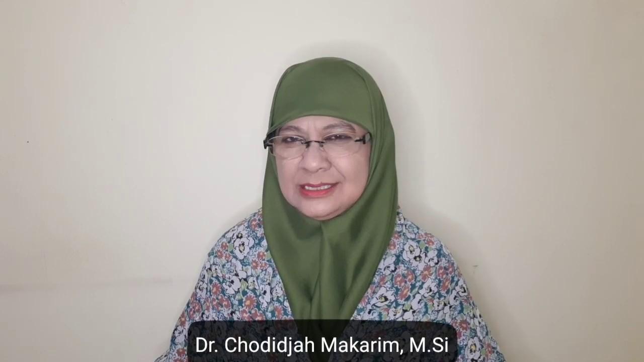 CARA MEMBUAT MAKALAH TUGAS KULIAH - YouTube