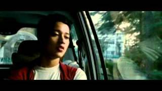 kahaani khatam hai..ya shruvat hone ko hai - Udaan Movie