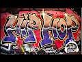 🔥Christian Rap Workout Mix #1